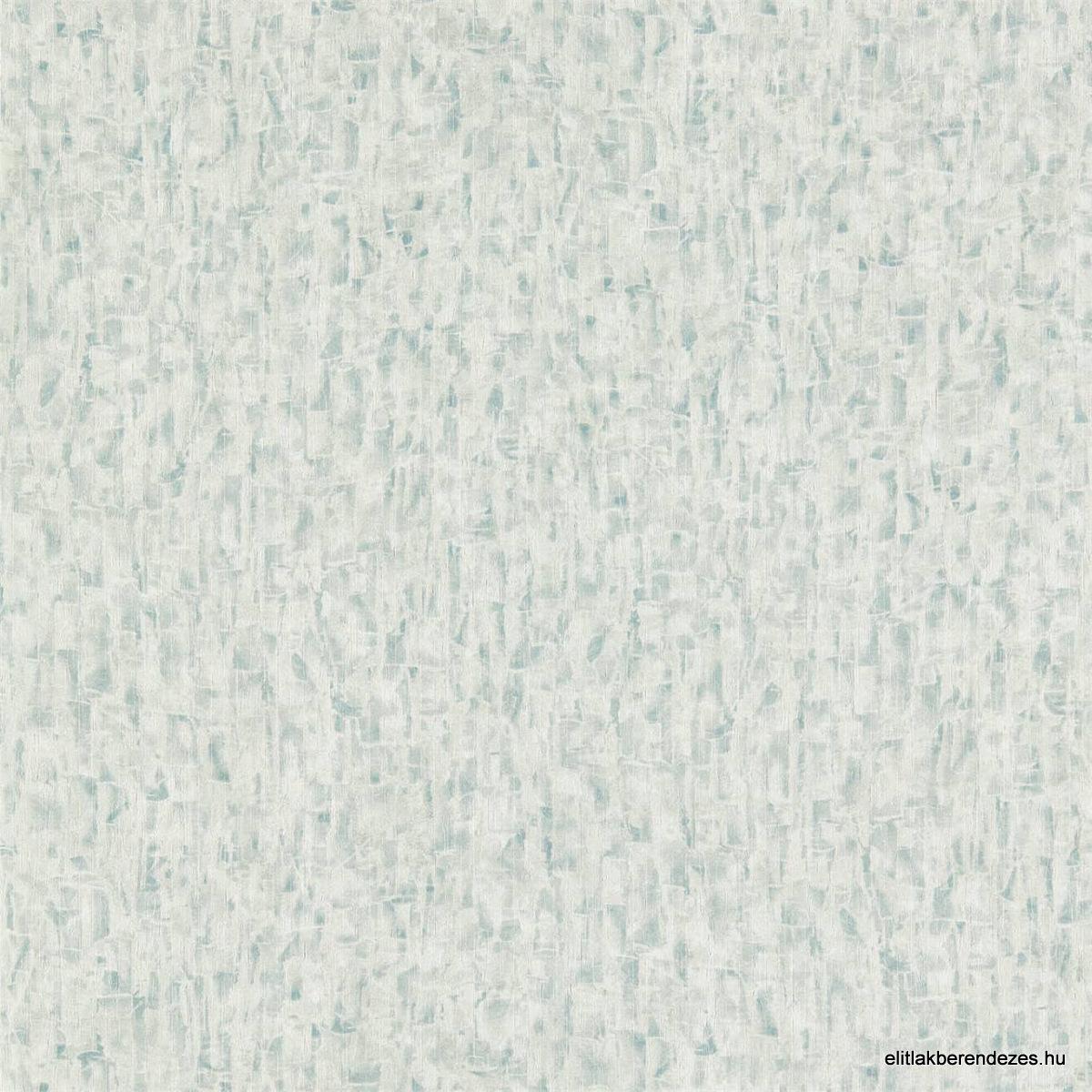 Anthology - Zircon