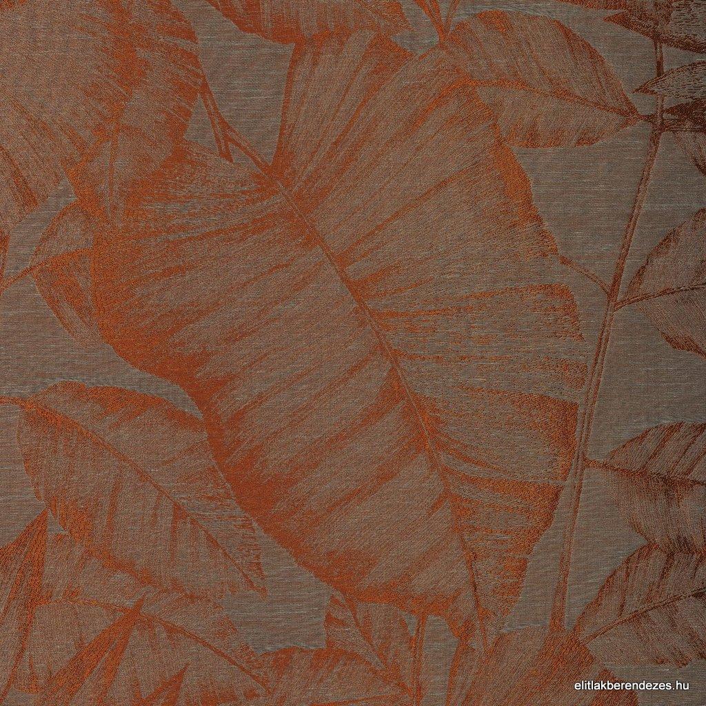 Casamance - Hoja tapéta